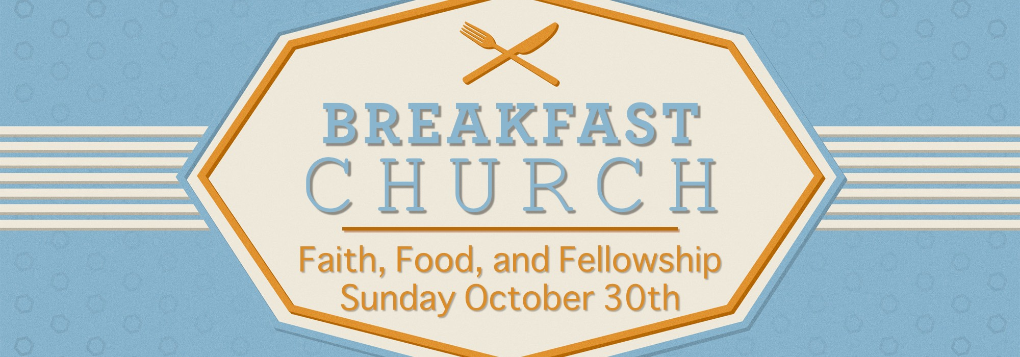 breakfast-church-2-e1476227624136